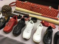 Pantofii Louis Vuitton sunt produși la Cisnădie. Câte salarii costă o pereche – anchetă The Guardian