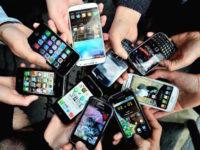 Pericolul din telefon