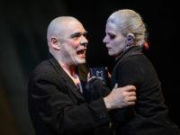 Faust / foto: Sebastian Marcovici