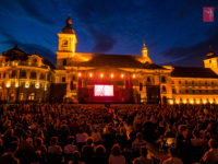 foto: Teatrul de Balet Sibiu