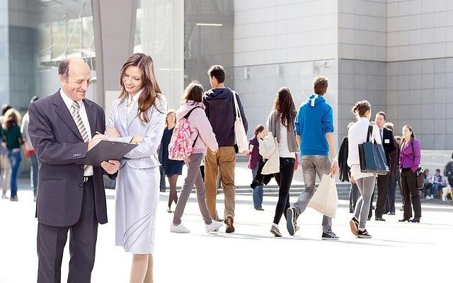România, printre statele UE cu cea mai redusă pondere a locurilor de muncă part-time