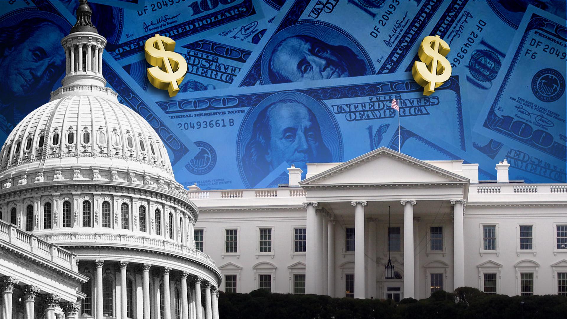 Dolarul prinde viteză | ANALIZĂ