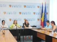 SEMNAL de la Consiliul Județean: Planul Național de Gestionare a Deșeurilor, nociv pentru județul Sibiu
