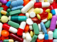 Sibienii cu pensii mici vor beneficia de medicamente compensate 90%