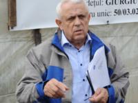"""Petre Daea ATACĂ FRONTAL sibienii! """"Oaia a unit generații. Are dorința de a fi înțeleasă"""""""