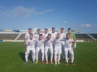 FC Hermannstadt pierde primele puncte în acest sezon