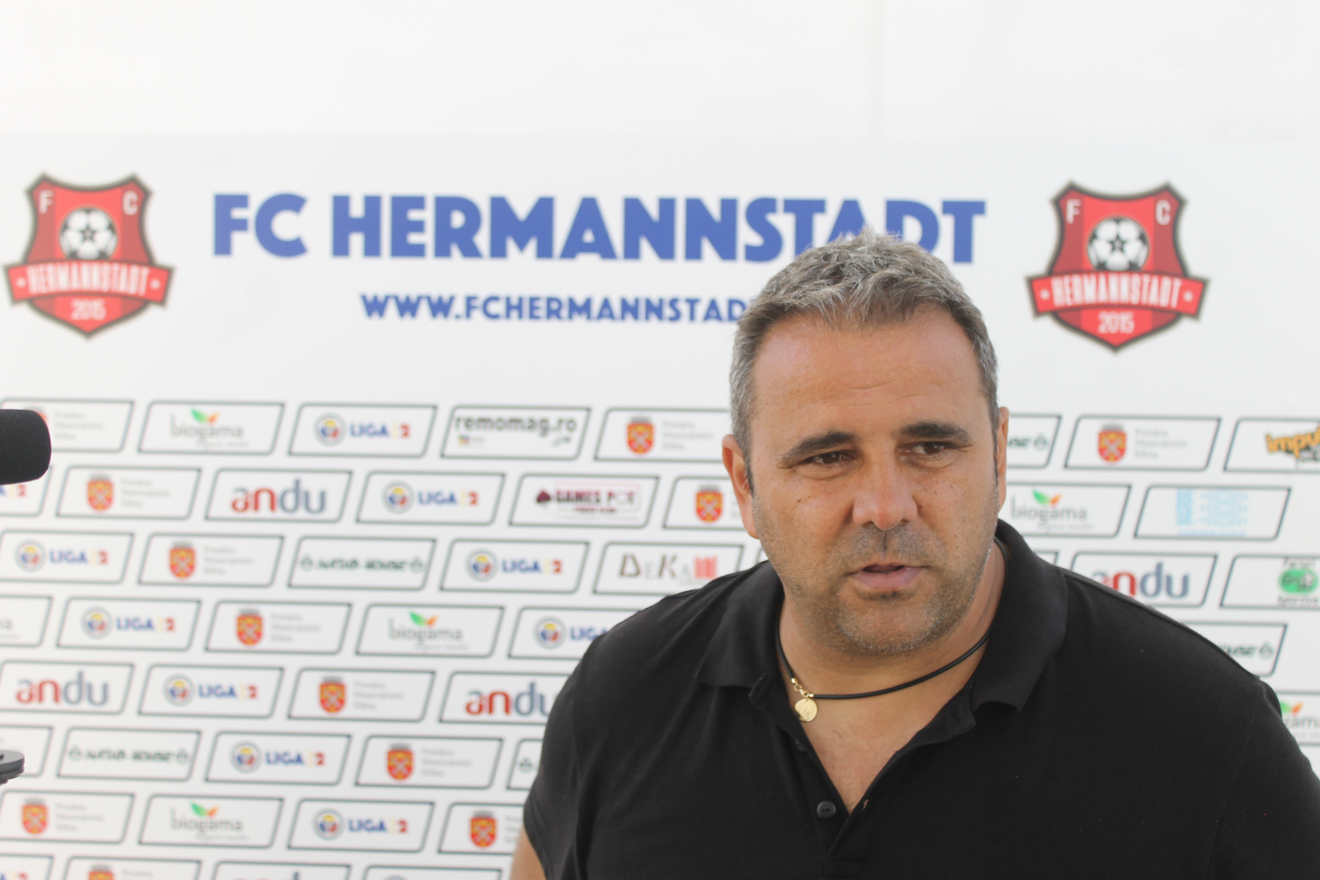 Alexandru Pelici