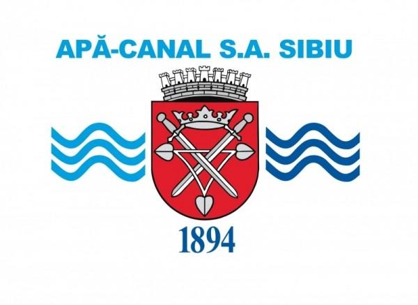 Sibiul ocupă o poziție fruntașă în Asociația Română a Apei