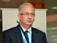 Un ardelean în board-ul Airports Council International