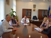 Inspectorul general demis de ministrul Educației își face treaba în continuare