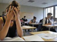 Se modifică examenul de Bacalaureat. Probele orale se vor susţine în timpul anului şcolar