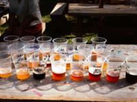 Beneficiile consumului de bere pentru sănătate