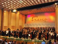 De 100 de ori Enescu