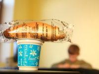 Licitații pentru hrana elevilor. Consiliul Județean dă mere pe pere