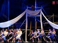 Începe Sibiu Opera Festival! 13 evenimente în 21 de zile | EVENIMENT RECOMANDAT de Mesagerul de Sibiu