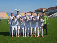 FC Hermannstadt obţine un punct din deplasarea de la Oradea