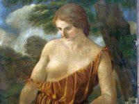 Muzeul Brukenthal aduce în atenție pictura transilvăneană și legăturile sale cu centrele artistice internaționale