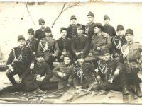 1 septembrie – Ziua Jandarmeriei Rurale. Moment special pentru jandarmii sibieni