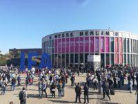 Inovațiile insolite de la cel mai mare salon de produse electronice din Europa