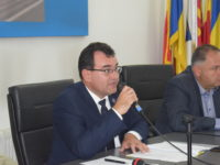 Prefectul Sibiului: Vor fi alerte pe telefonul mobil în situații de urgență