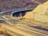 """""""Investiții"""" în securitate. Guvernul ia bani de la autostrăzi şi dezvoltare şi dă la SRI"""