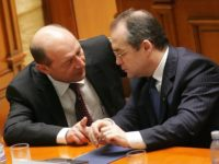 RAPORTUL comisiei de anchetă: Băsescu şi Guvernul Boc au întreprins acţiuni concrete pentru FRAUDAREA alegerilor din 2009