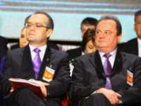 Dosarul finanţării ilegale a campaniei PDL. Declarațiile INCENDIARE ale lui Gheorghe Ștefan