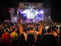 FOCUS FESTIVAL 2017 / foto: Dragoș Dumitru