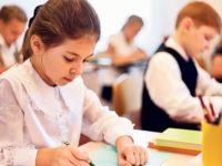 Cât costă învățământul gratuit? Statisticile arată sume exorbitante!