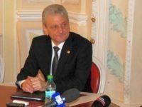 Firu ar putea redeveni şef la IȘJ Sibiu, chiar și fără voia ministrului