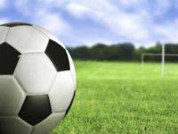 Hermannstädter Fussballcup și-a desemnat câștigătorii