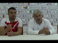 FC Hermannstadt și-a întărit atacul | VIDEO