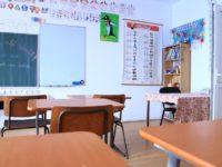 Școlile speciale sunt pregătite să-și primească elevii