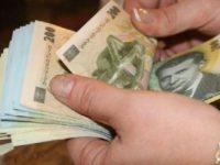CAPCANA salariului minim diferențiat. Nu e suficient să ai studii superioare