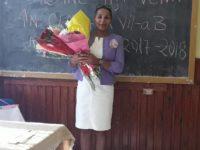 Claudia Sîmtion a primit postul de inspector școlar general   EXCLUSIVITATE