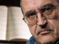 Maestrul Dan Grigore deschide stagiunea simfonică a Filarmonicii de Stat Sibiu