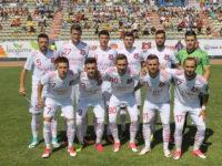 FC Hermannstadt primește vizita brăilenilor de la Dacia Unirea