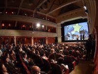 Filmele premiate la Astra Film Festival 2017 rulează astăzi la Sala Thalia și Astra Film Cinema
