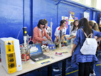ULBS, Muzeul ASTRA și Cercul Militar organizează Noaptea Cercetătorilor