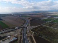 Expropierile pentru autostrăzi se reiau de la zero