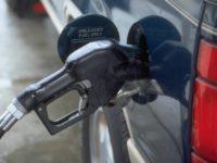 Carburanţii s-au SCUMPIT din nou: motorina şi benzina au ajuns la 5,2 lei/litru, GPL-ul la 2,4 lei