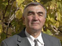 Inginerul agronom Nicolae Cioca este candidatul USR pentru Primăria Bîrghiș