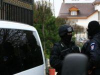 Percheziții în București și 22 de județe, printre care şi Sibiul, într-un dosar de evaziune fiscală cu un prejudiciu de 29 milioane euro