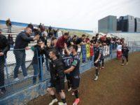 FENOMENUL Rusu! FC Hermannstadt încheie turul pe primul loc în Liga 2