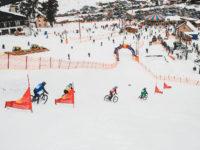 De Ziua Națională, se deschide un nou sezon de schi la Păltiniș