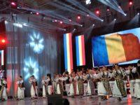 """În anul Centenarului Marii Uniri, Festivalul Național de Folclor """"Ioan Macrea"""" aniversează 20 de ediții"""