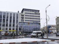 NTT DATA Romaniaîși extinde activitatea într-un spațiu nou în Sibiu, într-o clădire de birouri aflată în zona centrală