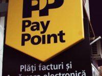 Sibienii nu mai pot plăti taxele și impozitele locale prin Pay Point