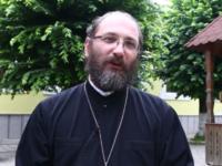 Părintele Necula: Dacă nu puteți posti de mâncare, refuzați să vă mâncați aproapele!