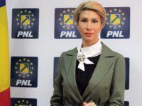 Raluca Turcan avertizează PSD: Nu vă jucați cu spitalul!